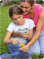 ADHD and Processing Speed - AboutKidsHealth | Working with LD | Scoop.it