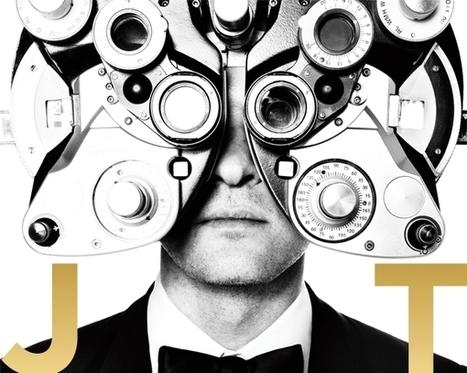 Justin Timberlake en concert le 26 avril 2014 au Stade de France (Paris) | SoulRnB.com | La zik | Scoop.it