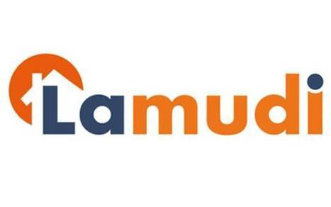 Lamudi to invest $1.6mln in Bangladesh - Bangladesh News 24 hours | Bangladesh | Scoop.it