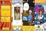 Akinator Oyunları Oyna - Bulmaca Oyunları | Oyunu Oyna | Scoop.it