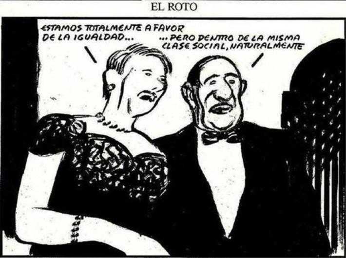 Twitter / palcolea_: Wert también está de acuerdo: ... | Partido Popular, una visión crítica | Scoop.it