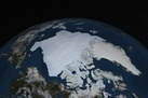 Polar Opposites: Why Climate Change Affects Arctic & Antarctic Differently - LiveScience.com | Australia | Scoop.it