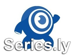 Adiós a las series online | COMUNICACIONES DIGITALES | Scoop.it