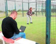 Deporte y tecnología, de la mano   educacion   Scoop.it