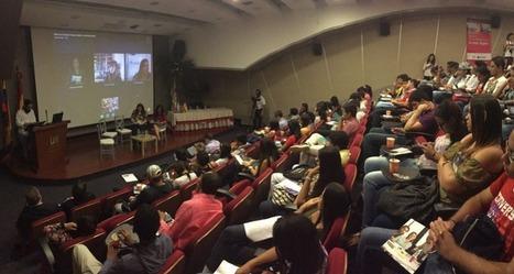 Noticia Especial: La revolución de las TIC en las Instituciones Educativas - Noticias - Universidad del Norte | TICeducativas | Scoop.it