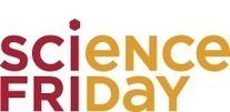 ScienceFriday.com | Science Sites | Scoop.it