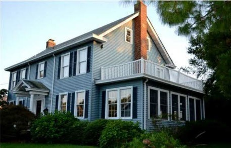 Home in 'Amityville Horror' is for sale   Real Estate   Scoop.it