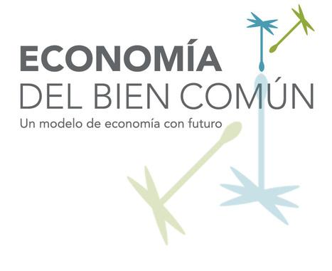 #Alternativas: la economía del bien común de Christian Felber | Fernando Santamaría | procomun | Scoop.it
