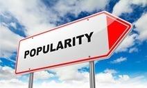 Business Reputation Management Techniques for 2015 | reputation management | Scoop.it