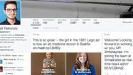 Los programas de TV que tuitean durante su emisión ganan espectadores en Twitter | exploring transmedia | Scoop.it