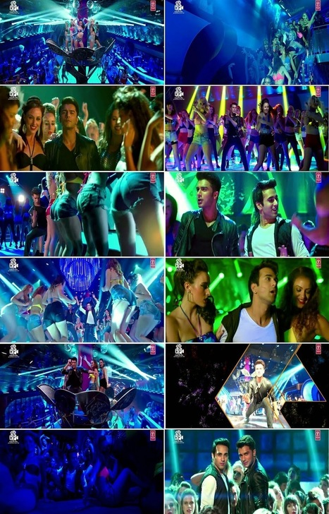 Butt Patlo - O Teri (2014) 1080p HD Hindi Movie Full Video Song Free Download - HD World Music | hdworldmusic.blogspot.com | Scoop.it
