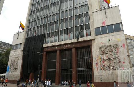 En Colombia grandes capitales no pagan más de seis billones de pesos   Actividad económica en Colombia y el mundo - VivaReal Colombia   Scoop.it
