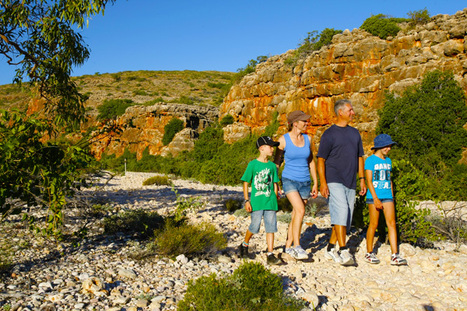 A breath of fresh air for holidaying Australians   The Insight Files   Scoop.it