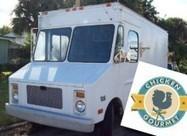 Un étudiant de l'ISEG lance son « Food Truck »   Veille Food-trucks   Scoop.it