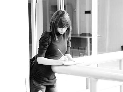 Cómo hacer un Blog profesional desde cero con WordPress | Medios Sociales | Scoop.it