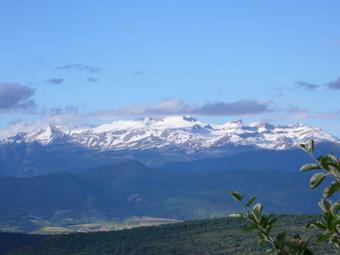 Pirineos   Socied@d Reticular   Scoop.it