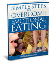 Emotional Eating & Weight Issues Counseling Northbrook, Chicago IL | Emotional Eating | Scoop.it