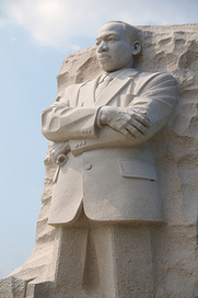 OpEdNews Article: Article: America Betrayed Rev. Dr. King Gagged His Condemning US Wars for Predatory Investments   Prosecute US genocide   Scoop.it