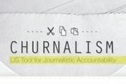 Is this plagiarism? A new web extension can help answer that question | Les médias face à leur destin | Scoop.it