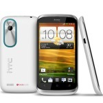 Test du HTC Desire X | L'actualité Android en continu | Scoop.it