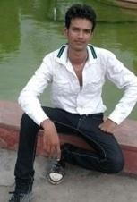 Yogesh Nagar (YogeshNagar)   SEO, SMO Expert in Indore   Scoop.it