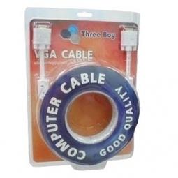 "Cable RGB M/M 3+6 (20M) Gold Three Boy | ราคาเคส PC,""สินค้าไอที"",ราคาเคสคอมพิวเตอร์,สินค้าไอที,ราคาปัจจุบัน,""เปรียบเทียบราคา"",ราคาส่ง ราคาถูก | Scoop.it"