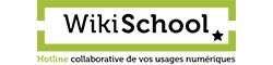 Qu'est ce qu'une WikiSchool ?  - Movilab.org | Learning 2.0 ! | Scoop.it