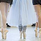 George Balanchine's 'Serenade' opens in Boise - The Idaho Statesman | DANCE | Scoop.it