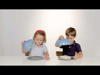 (R)eVolution , quando una scuola di cucina cambia pelle | Food Marketing | Scoop.it
