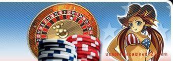 usa online casinos | Great Web Stuff | Scoop.it