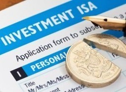 Make Strong Mis-sold Investment Claims With Missold-investments.co.uk   Finance   Scoop.it