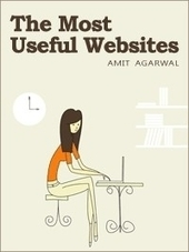The 101 Most Useful Websites of 2012 | EDVproduct scrapbook | Scoop.it