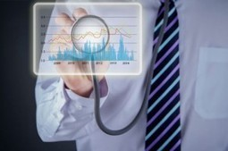 Tailored Physician EHR Use Necessary for Evolving Industry | EHR and Health IT Consulting | Scoop.it