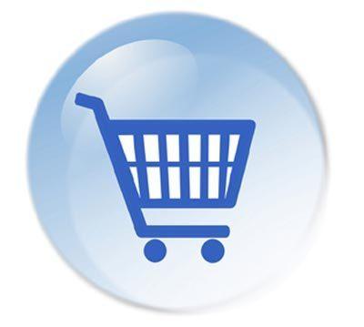 E-commerce: les 7outils les plus efficaces | Web Marketing Magazine | Scoop.it