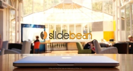 Slidebean alternativa para crear presentaciones en línea | Apps indispensables | Scoop.it