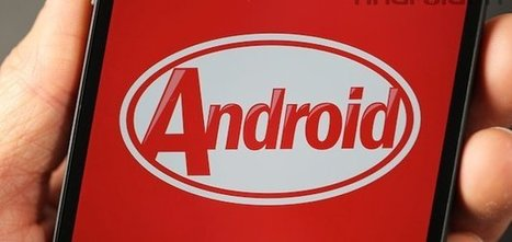 Android 4.4 KitKat update: when will your device get it? - AndroidPIT.com | Sony Xperia Z1 Z2 Z1C Cover Case | Scoop.it