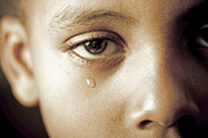 Child Abuse & Neglect: Recognizing, Preventing and Reporting Child Abuse | Child abuse pt | Scoop.it
