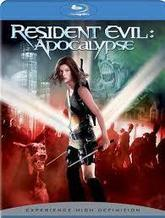 Watch Movies Resident Evil: Red Falls 2013 Online Free,PC Download ~ Movie To Download Free | movies | Scoop.it