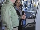 Base offers STEM-based careers - Ventura County Star | Alternative PhD Careers | Scoop.it