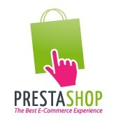 Si migro a Prestashop pierdo posicionamiento? | Recursos | Scoop.it