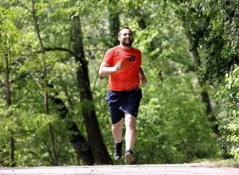 La folie du jogging : après quoi courent les Français ?   agence événementielle   Scoop.it