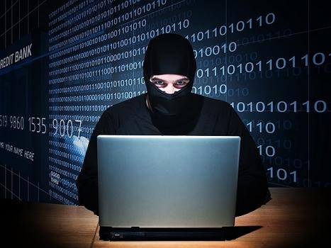 Israel launches cyber warfare training program | ZDNet | High Technology Threat Brief (HTTB) (1) | Scoop.it