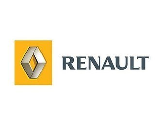 Renault : marque automobile la plus appréciée en France | #Automotive #Applications | Scoop.it