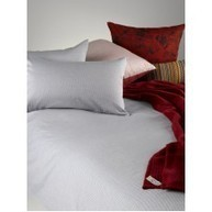 Quilt Covers Australia   Check Out this Quilt Covers Online   Scoop.it