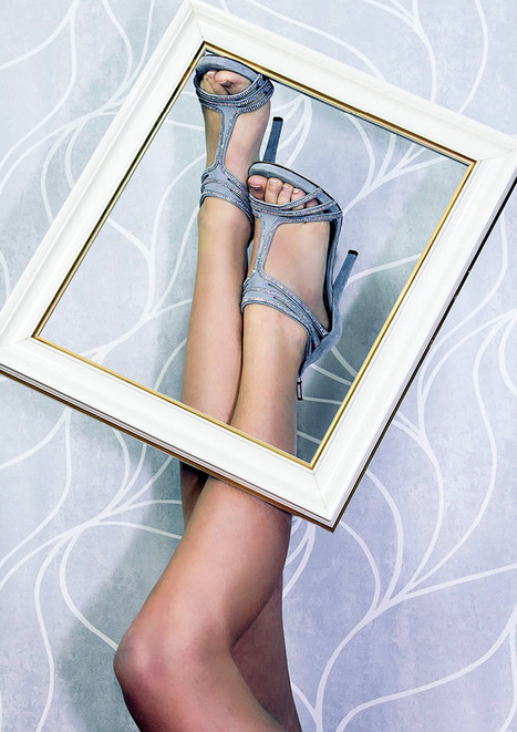 Emanuela Passeri Spring Summer 2014   Le Marche & Fashion   Scoop.it