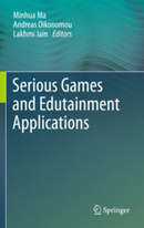 Serious Games and Edutainment Applications | Clinical Simulation | Scoop.it