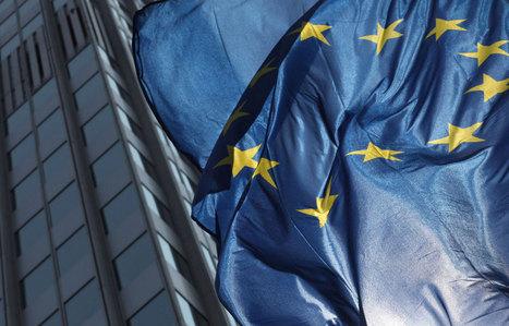Crise de la dette : quel est le rôle de la Banque centrale européenne? - leJDD.fr   Quel est le rôle de la BCE en Europe ?   Scoop.it