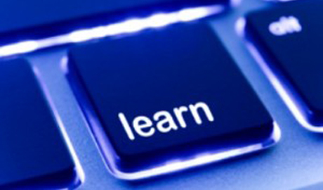 3 Social Learning Trends to Watch in 2012 @hrbartender | Social media influence tips | Scoop.it