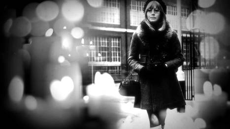 Cynthia Lennon - In Loving Memory - YouTube | fitness, health,news&music | Scoop.it