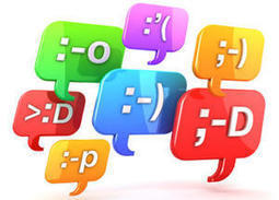 Unlock Your Emotional Genius | CoAprendizagens 21 | Scoop.it